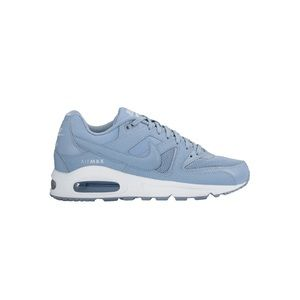 Nike Air Max Command 'Blue Grey'